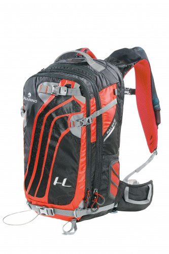 Ferrino Full Safe 30L