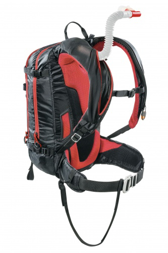 Ferrino Breathe Safe 25L